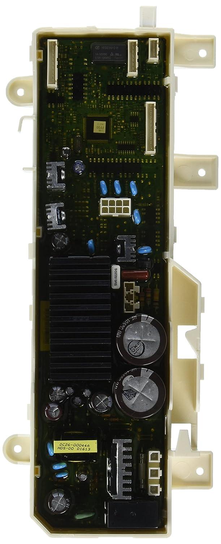 Samsung DC92-01021B Assembly PCB Main-Dd(799)-Main