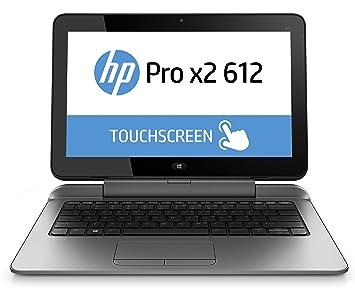 HP L5G65EA#ABE - Ordenador portátil (procesador i3-4012Y, 4 GB de