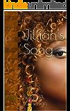 Jillian's Song