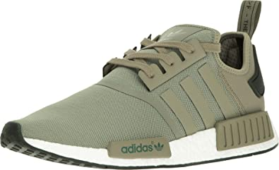 Amazon.com | Adidas NMD_R1 - BA7249