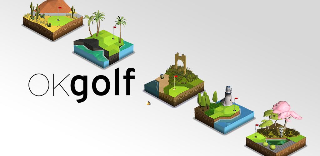 Ok Golf: Amazon.es: Appstore para Android