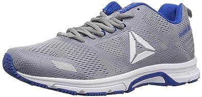e72574b750f Reebok Men s Ahary Runner Running Shoe