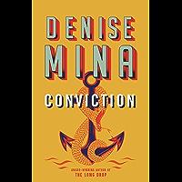 Conviction (English Edition)