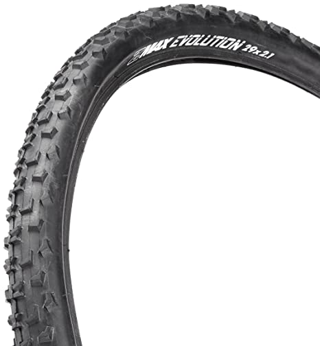 Kenda Slant Six DCT SCT Mountain Bike Tire 29 x 2.0 29X2.0 BLACK