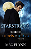 Starstruck: The Moon and the Stars #1 (Werewolf Shifter Romance)