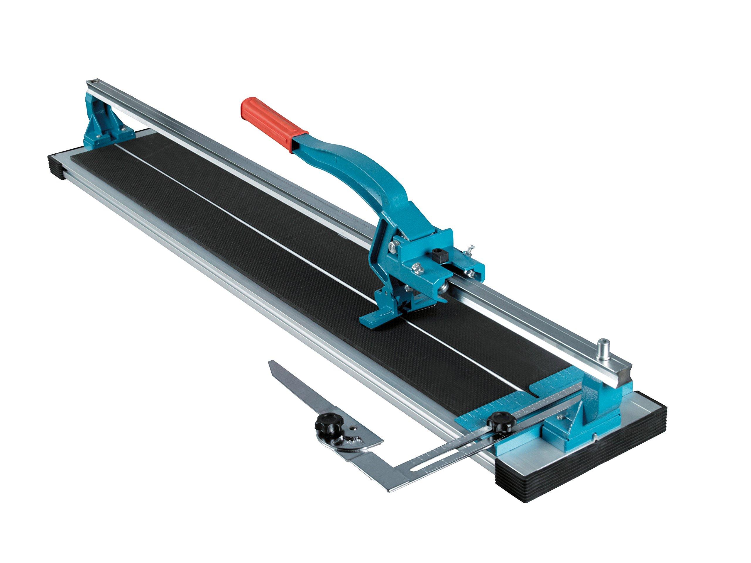 MTC1200 Manual Tile Cutter 1200mm by Vitrex