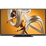 Sharp LC-70LE650U 70-Inch Aquos HD 1080p 120Hz Smart LED TV (2014 Model)