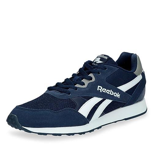 fca6d5f2d5baa Reebok Men s Royal Tempo Fitness Shoes