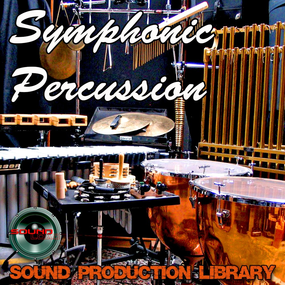 Basson Real - Large Unique 24bit WAVE/KONTAKT Multi-Layer Studio Samples Production Library on DVD or download by SoundLoad (Image #5)