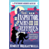 The Inspector and Mrs Jeffries (Mrs.Jeffries Mysteries Book 1)