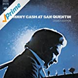 At San Quentin (Legacy Edition) [Live]