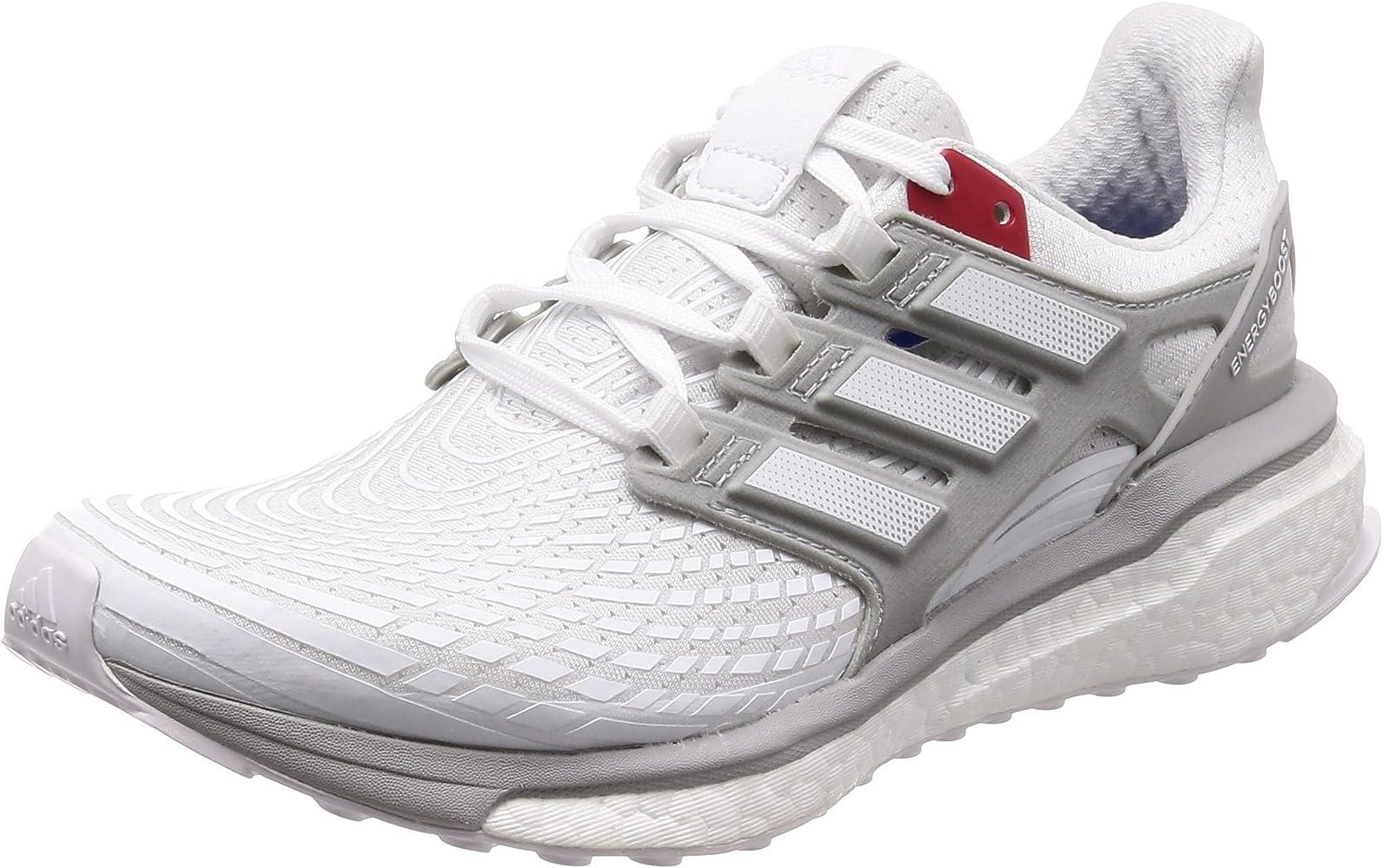 Adidas Energy Boost Aktiv, Zapatillas de Trail Running para Hombre ...