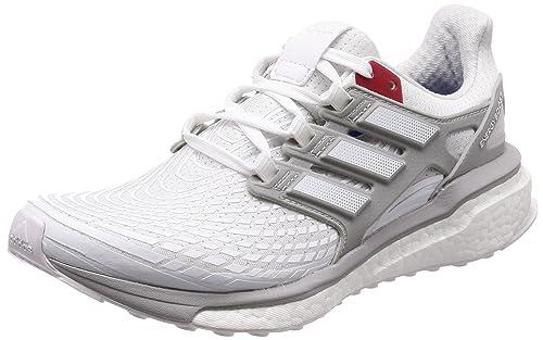 best loved f01d5 cab2c adidas Energy Boost Aktiv, Zapatillas de Trail Running para Hombre   Amazon.es  Zapatos y complementos