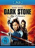 Dark Stone [Blu-ray]
