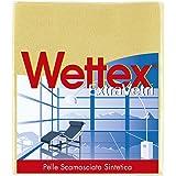 wettex 102156gamuza extra Lunas, pack de 1unidad