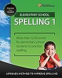 Elementary School Spelling I [Online Code]