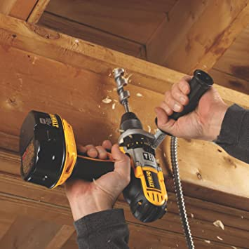 DEWALT DCD950B Power Drills product image 5