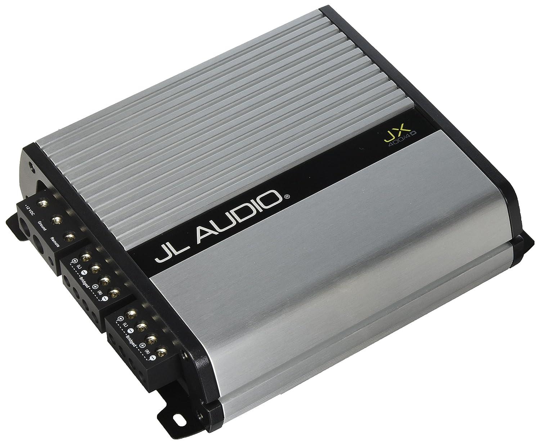 Amazon jl audio jx4004d 4 channel car amplifier 70 watts rms amazon jl audio jx4004d 4 channel car amplifier 70 watts rms x 4 car electronics falaconquin