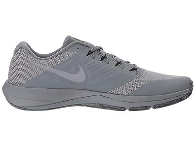 new arrival 58a77 8f4de Amazon.com   Nike Men s Lunar Prime Iron II Training Shoes   Shoes