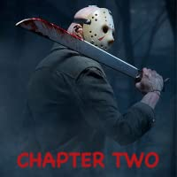Psychopath Hunt Horror 2
