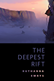 The Deepest Rift: A Tor.Com Original