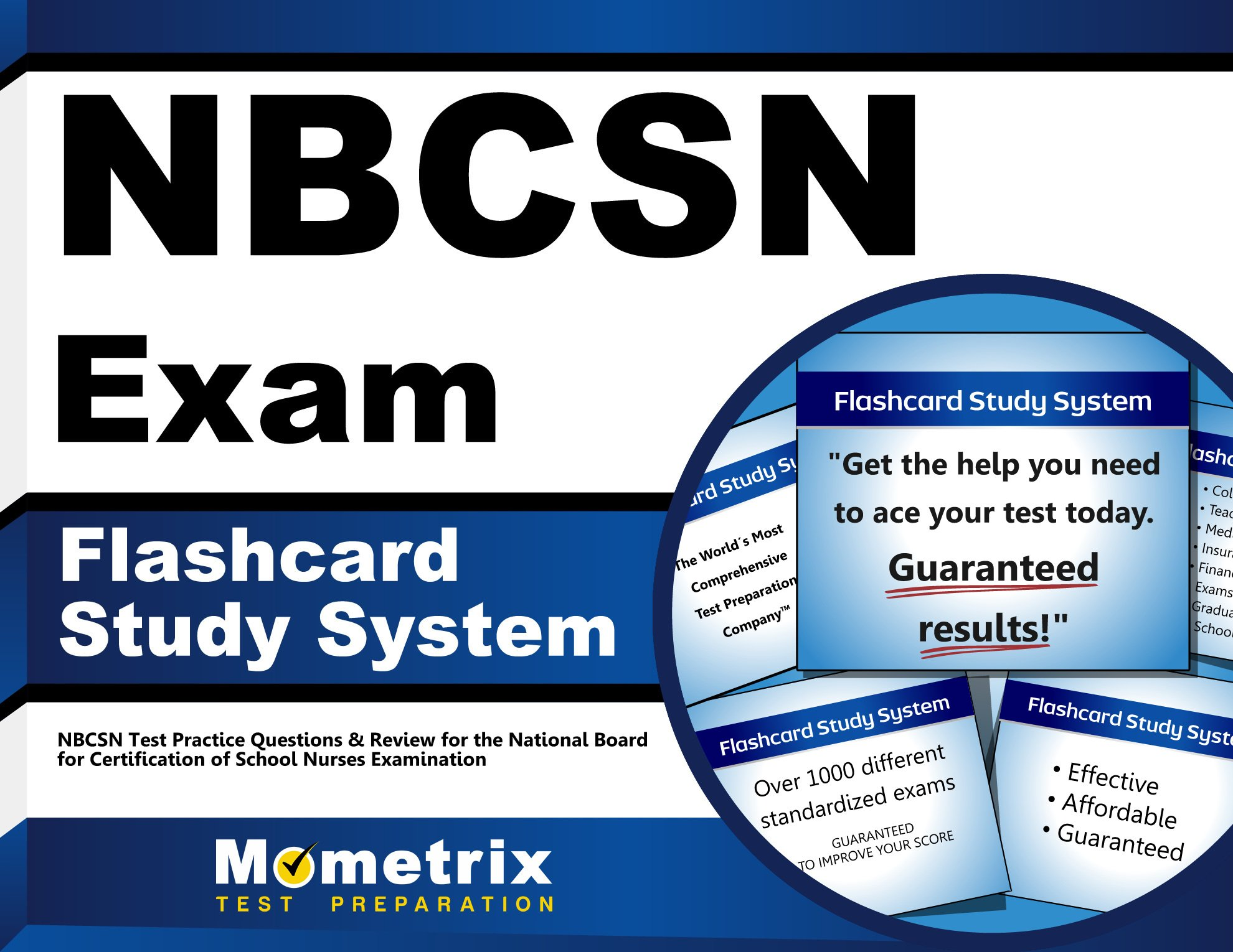 Nbcsn exam flashcard study system nbcsn test practice questions nbcsn exam flashcard study system nbcsn test practice questions review for the national board for certification of school nurses examination cards xflitez Images