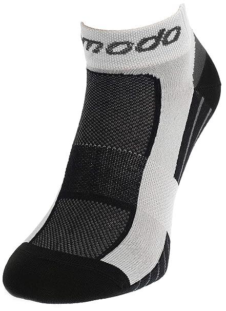 Comodo® STB Performance Bike Calcetines de Ciclismo (Bici de montaña Racing Bicicleta de Trekking): Amazon.es: Deportes y aire libre