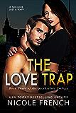 The Love Trap (Quicksilver Book 3) (English Edition)