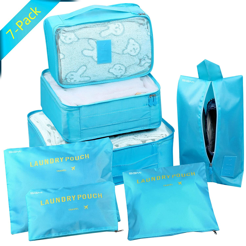 Travel Bags Open-Minded 2018 New Folding Shoulder Bag Luggage Rack Bag Large Capacity Clothes Bag Travel Organizer Bag Foldable Handbag Wholesale