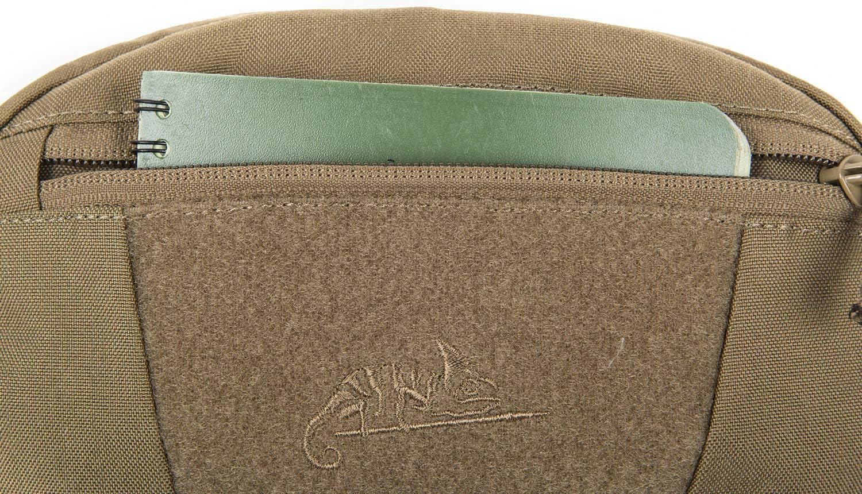 Helikon-Tex Bandicoot Waist Pack Ceinture Sac Sac Banane/ s/érie /Cordura/®