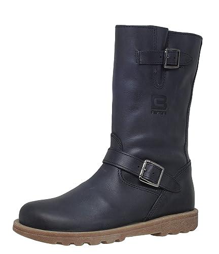 ee30c88383836d cole bounce restore 2440A Mädchen Boots Stiefel  Amazon.de  Schuhe    Handtaschen
