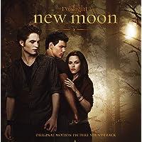 the twilight saga new moon 2009 movie