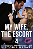My Wife, The Escort 4 (My Wife, The Escort Season 1)