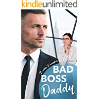 Bad Boss Daddy