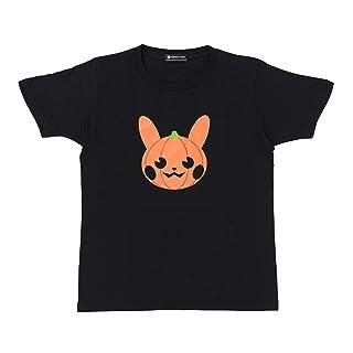 Pokemon Center originale T-shirt Halloween Parade 2015 metri