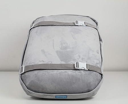 Amazon.com: Babocush bebé reflujo y colcha colchón: Baby
