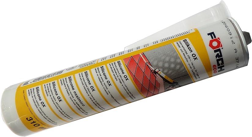 Schwarz Jennary Silikon-Schutzh/ülle und Fischaugen-Objektivschutz-Set f/ür Insta360 One X kratzfeste Schutzh/ülle f/ür Insta360 One X