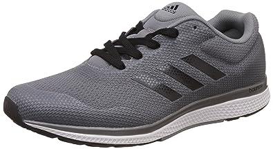 4410d3d82a588 Adidas Men s Mana Bounce 2 M Aramis Grey