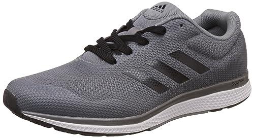 3430db01ba5974 Adidas Men s Mana Bounce 2 M Aramis Grey