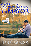 Mandy and the Mayor (Upstate NY ... where love is a little sweeter Book 3)