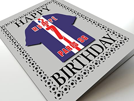 Swell Myshirt123 Uefa Champions League Europa League Football Themed Funny Birthday Cards Online Sheoxdamsfinfo