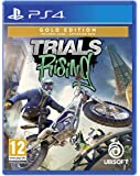 Trials Rising (PS4)