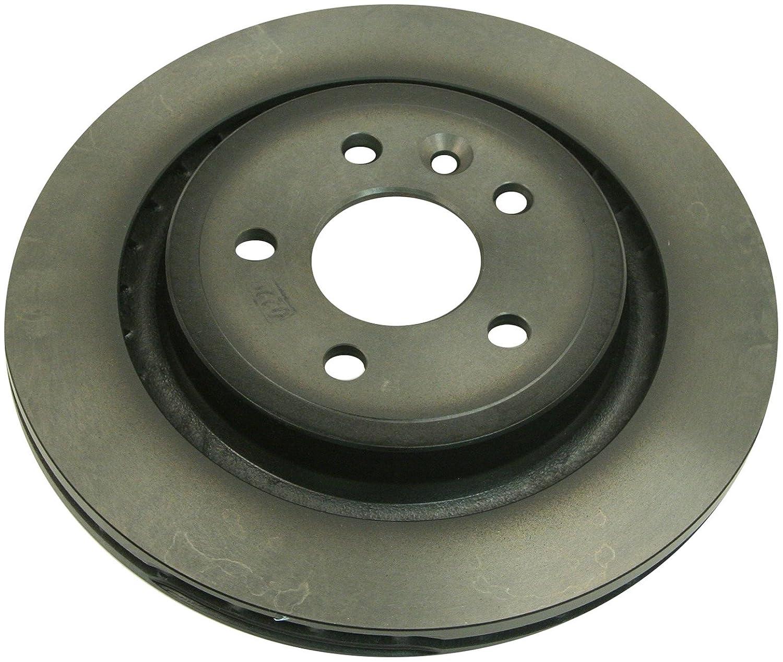 Beck Arnley 083-3288 Brake Disc