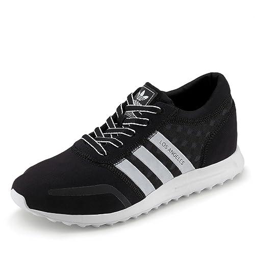 adidas Los Angeles W - Zapatillas para Mujer: adidas Originals: Amazon.es: Zapatos y complementos