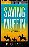Saving Muffin