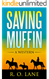 Saving Muffin