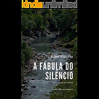 A Fábula do Silêncio