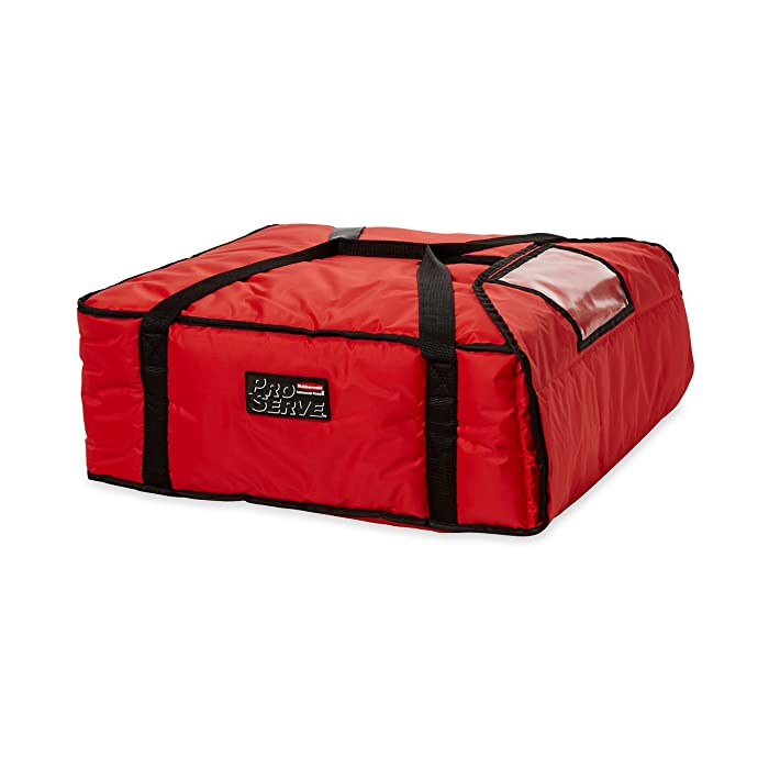 Top 9 Rubbermaid Insulated Food Delivery Bag