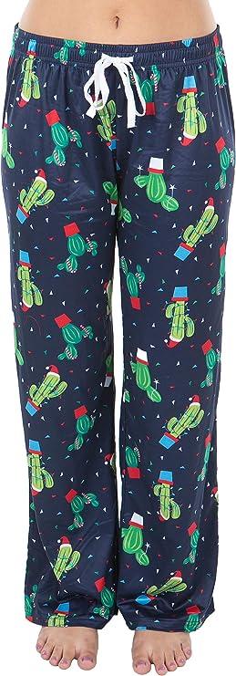 Pijama de cactushttps://amzn.to/35G62vR
