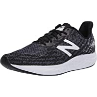 New Balance Espuma Fresca Rise V2 Zapatillas de Correr para Hombre